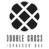 Logo Image of Double Cross Espresso Bar