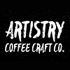 Logo Image of Artistry Coffee Craft Co