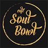 Logo Image of Cafe Soul Bowl