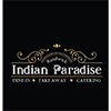 Logo Image of Indian Paradise